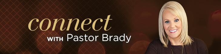 Prayer Requests | Sheryl Brady Ministries