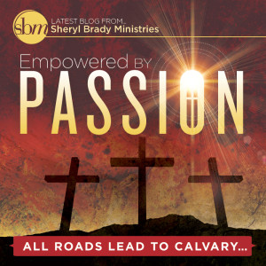 empoweredbypassion (1)