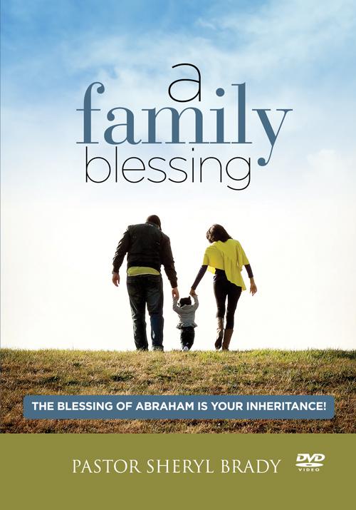 Family-Blessing1