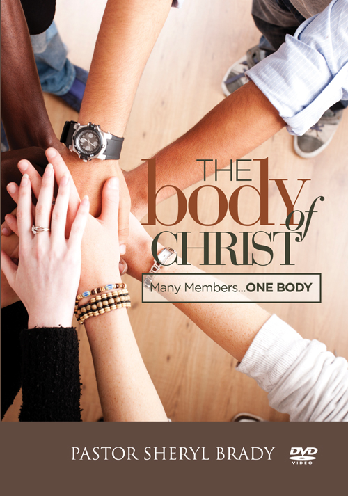 The-Body-of-Christ-(cover)