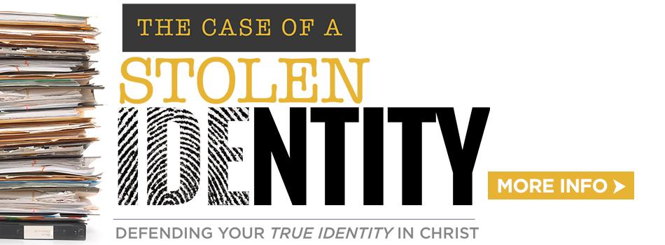 StolenIdentity-Banner